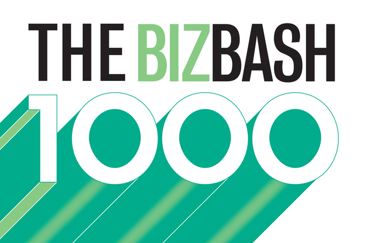 The BizBash