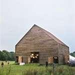 The Circa 1799 Barn Wedding Venue New York