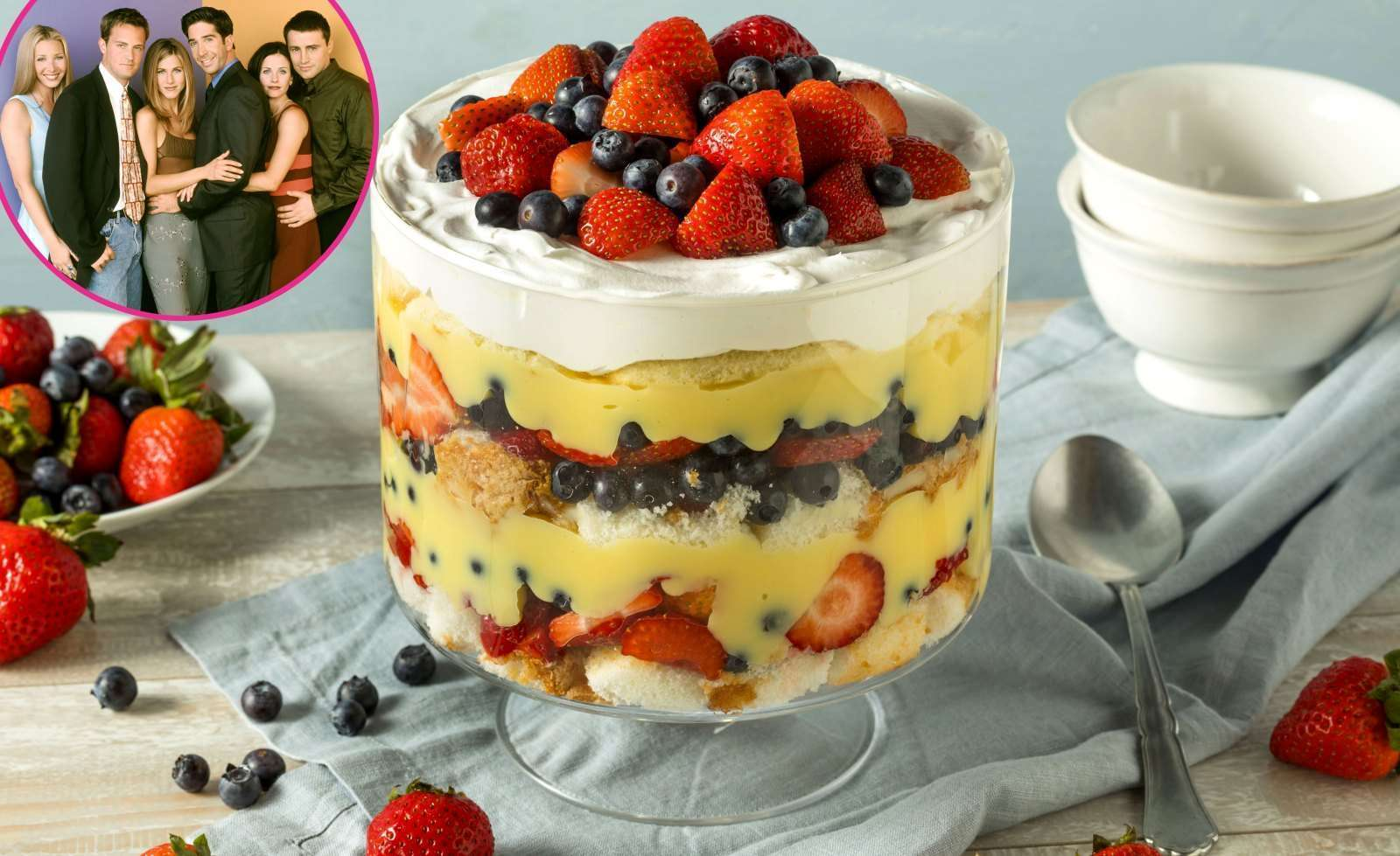 Friends-Thanksgiving-Recipes-English-Trifle-Credit-Andrea-Correale-landing