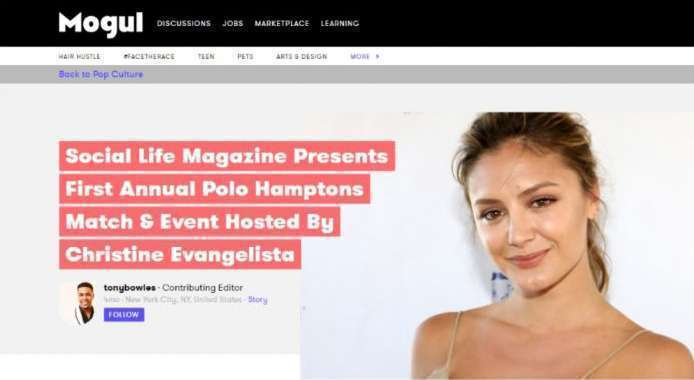 Polo-Event-Image-Lead-In