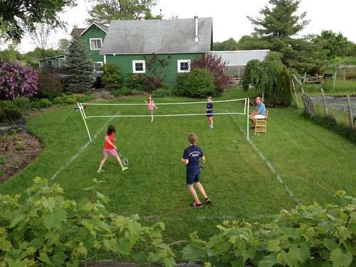 Games_Badminton