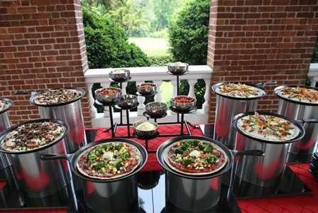 wedding-pizza-bar-horiz