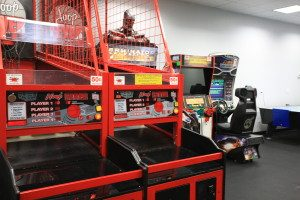 Arcade-1-300x200