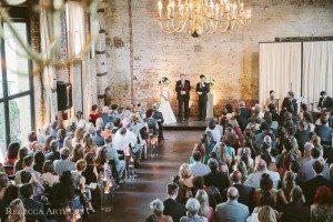 New-York-City-Green-Building-Wedding-Photos-0116-300x200