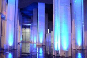 Pillars37_7