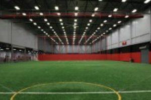 main-facility-300x118