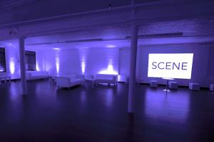 scene1-300x200