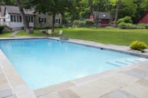 swimming_pool-300x190