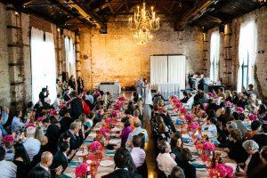 wpid8141-green-building-wedding-brooklyn-nyc-64